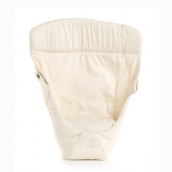 Ergobaby, Original Easy Snug