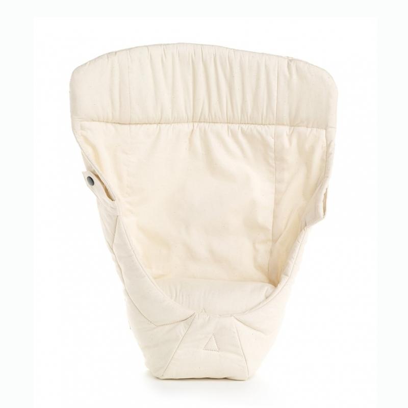 Ergobaby, Original Easy Snug