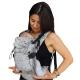 Neko Switch Baby, Lokum Hazel