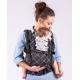 ISARA The Trendsetter, Diamonda Black