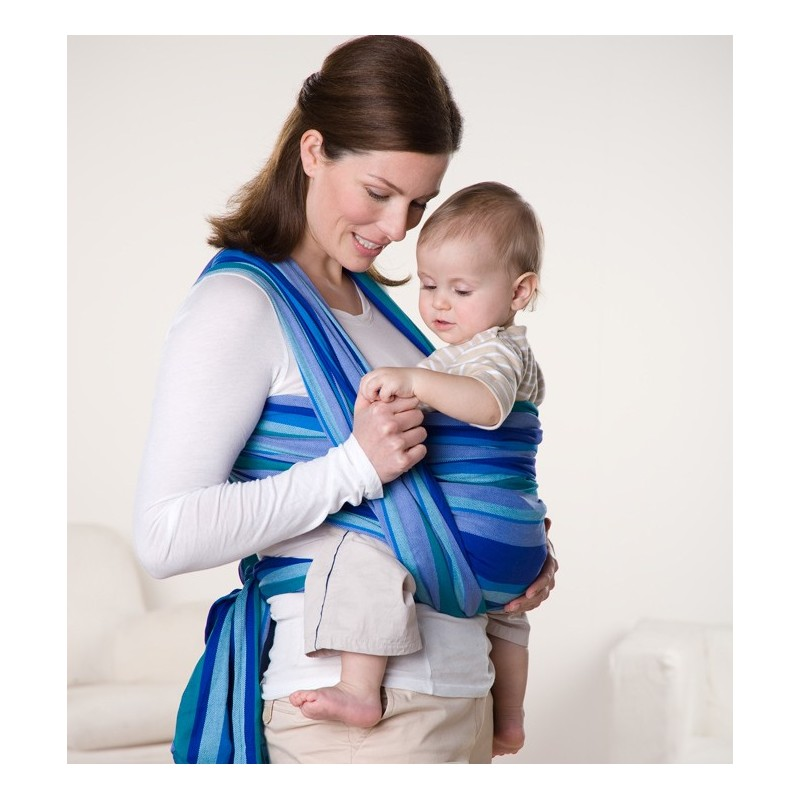 Amazonas Baby Carriers Carry Slings Mei Tai And So On